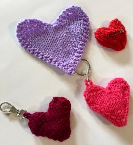 heartuses